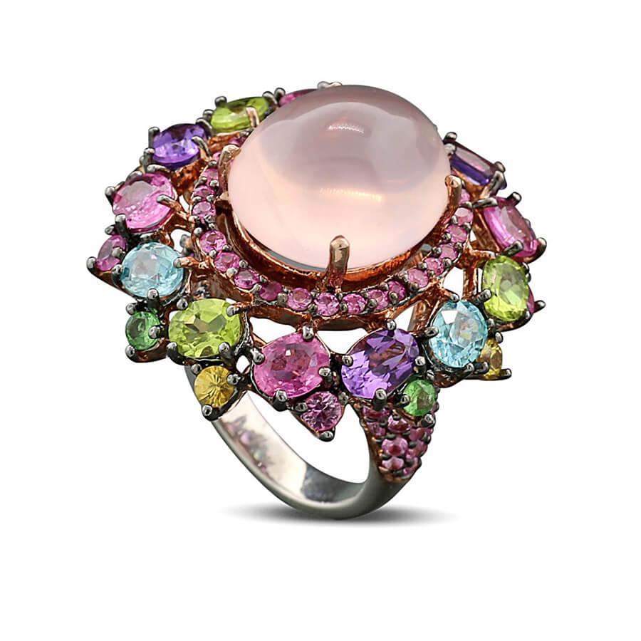 Edelsteinschmuck  Juwelier München - Perlen-, Diamant- und Edelsteinschmuck preiswert %