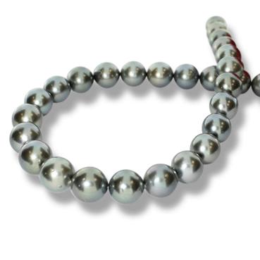 Perlenschmuck