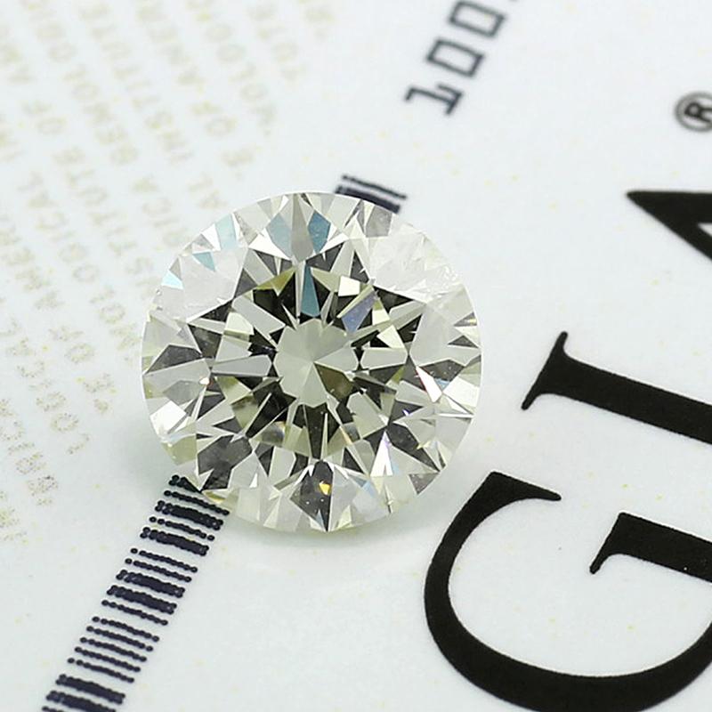 Edelstein im Fokus: Der Diamant