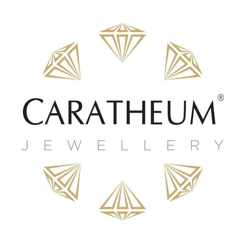 Caratheum geht auf Facebook online