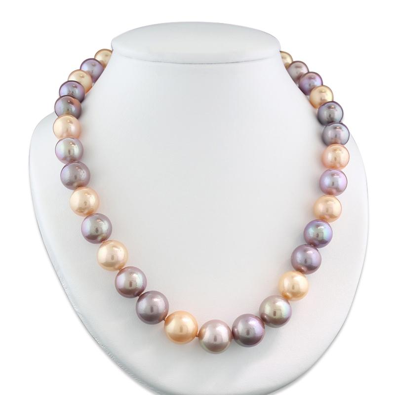 Pflege-Tipps für Ihre Perlen