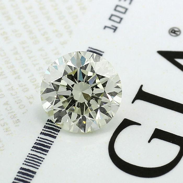 Expertisen für Diamant und Edelstein